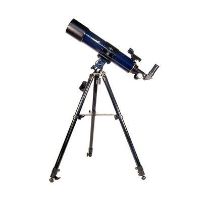 5 Best Budget Telescopes of 2018 ⋆ Telescopely